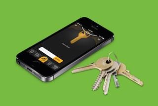KeyMe, l'applicazione per creare duplicati delle chiavi con una fotografia