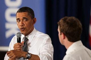 Zuckerberg, Page e Mayer non parteciperanno al summit sulla sicurezza online indetto da Obama