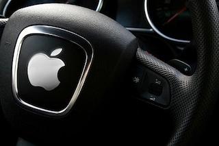 Apple Car, Steve Jobs pensava ad un'automobile dal 2008
