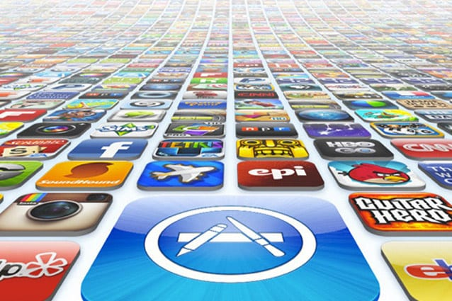 appstore-apple-applicazioni