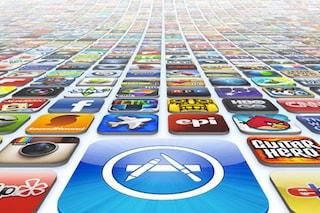 L'App Store compie 10 anni, così un negozio virtuale ha rivoluzionato il mondo delle app