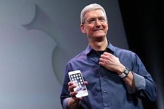 Nuovi MacBook e Apple Watch, la presentazione il 24 Febbraio