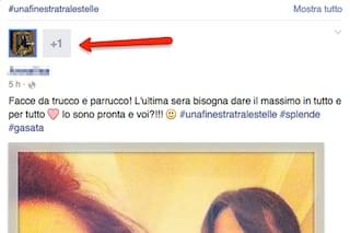 Facebook rilascia una nuova feature dedicata agli hashtag