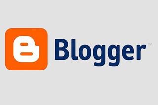 Google aggiorna le norme relative ai contenuti per adulti su Blogger