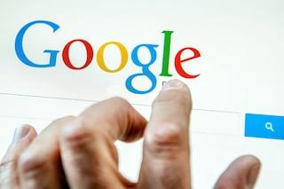 Google investe 25 milioni di dollari per comprare il dominio di primo livello .app