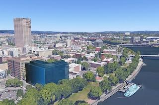 Google Earth Pro gratuito per tutti