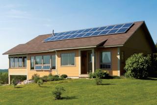 Google investirà 300 milioni di dollari nel fotovoltaico