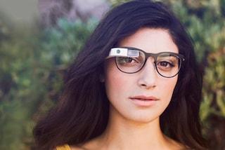 """Google Glass, Tony Fadell: """"Dobbiamo riprogettare gli occhiali per la realtà aumentata"""""""