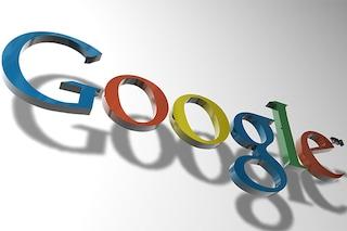 Google Compare, il nuovo servizio di comparazione per le assicurazioni auto