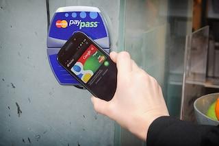 Google Plaso, una nuova tecnologia per i pagamenti mobile