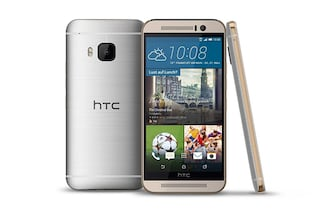 Presentazione One M9. Tutte le novità annunciate da HTC