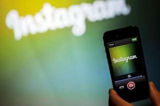 Instagram si aggiorna ed introduce la riproduzione dei video in loop