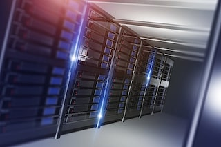 Garante Privacy: gli Internet eXchange Point italiani sono più sicuri