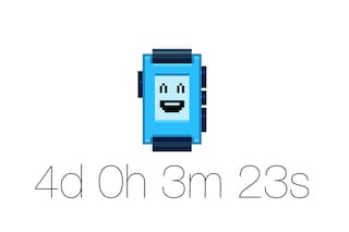 Pebble, in arrivo un nuovo smartwatch