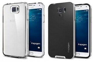 Samsung Galaxy S6, tutte le ultime indiscrezioni sul nuovo top gamma [FOTO]