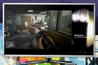 Come effettuare lo streaming audio di Spotify e le app di iPhone e iPad su Xbox One [VIDEO GUIDA]