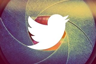 Twitter acquisisce Niche, il servizio che connette le star dei social con i brand