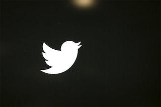 Congresso Usa fa pressione su Twitter: siate più aggressivi coi terroristi
