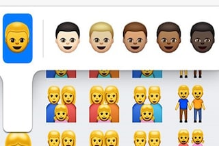 Google, rimosso il supporto alle emoji nei risultati di ricerca