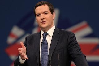 Google Tax, dal primo aprile entrerà in vigore in Gran Bretagna