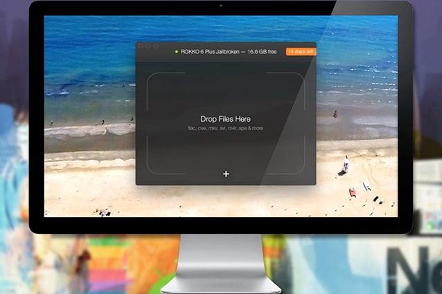 collegare iPad a iTunes nitanati matchmaking parte 31