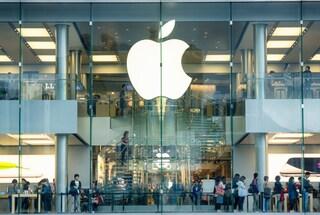 Apple, sconti sugli iPhone per i clienti che restituiscono uno smartphone Android
