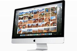 Apple, OS X 10.10.3: il nuovo aggiornamento di Yosemite in arrivo oggi