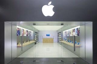 Addio Apple Store Online: l'azienda di Cupertino rivoluziona il sito web