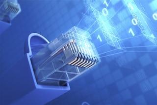 Metroweb, Enel risponde a Telecom e offre 806 milioni di euro