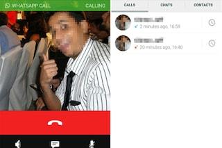 WhatsApp, chiamate vocali disponibili per tutti gli utenti Android: ecco come attivarle