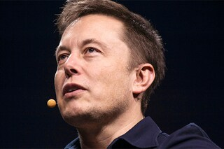 "Elon Musk assume in Tesla: ""Il diploma? Non ci interessa"""