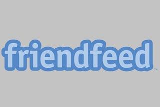 Facebook chiude FriendFeed, il social network sarà attivo fino al 9 aprile