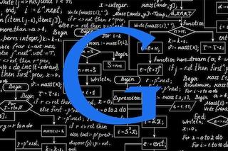 Google, l'attendibilità dei siti web si misurerà sui fatti e non sui link