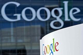 Google si prepara a diventare un operatore wireless