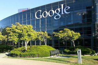 E' ancora Google il miglior posto dove gli studenti vogliono lavorare