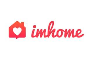 ImHome, l'applicazione per notificare il rientro a casa alla propria famiglia