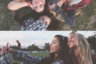 Instagram Layout, una nuova applicazione per realizzare collage fotografici