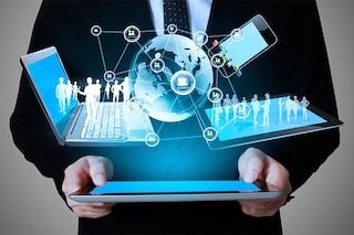 Il mercato Digitale in Italia è in crescita e le previsioni per il 2015 sono positive