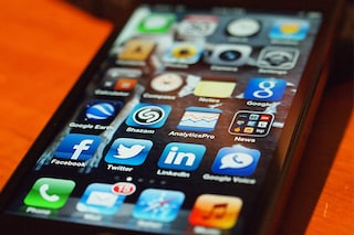 Facebook e giovani di Confcommercio, accordo per lo sviluppo digitale delle PMI