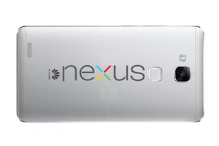 Nexus, nuove indiscrezioni sulle caratteristiche degli smartphone prodotti da Huawei e LG