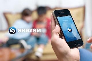 Shazam, nuovo round di investimento da 30 milioni di dollari: presto riconoscerà gli oggetti