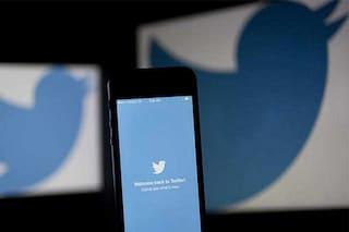 Twitter, un nuovo strumento per fornire alle aziende l'accesso a tutti i messaggi