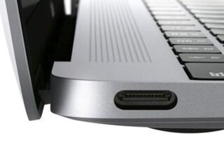 Le 4 caratteristiche dell'USB-C che dovete assolutamente sapere