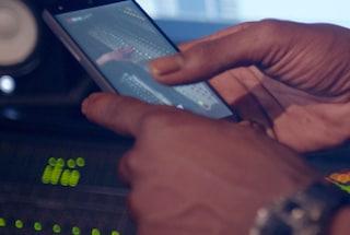 YouTube, introdotta la visualizzazione dei video in verticale su smartphone