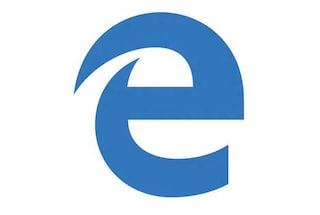 Microsoft Edge, presentato ufficialmente il browser che sostituirà Internet Explorer