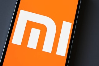 Xiaomi Mi5, tra le possibili caratteristiche un lettore d'impronte digitali