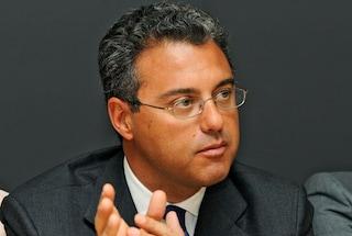 Agenzia per l'Italia Digitale, il nuovo direttore generale è Antonio Samaritani
