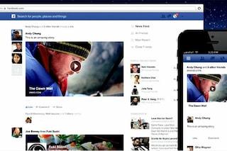 Facebook testa la funzione Saved Replies per le pagine