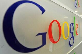 Google: la commissione Antitrust è pronta a riaprire l'indagine