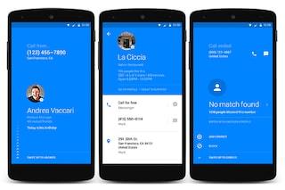 Hello, come installare e come funziona la nuova app dialer di Facebook